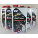6 x 1l Winterpower ERC Diesel Plus  1:500